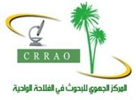 logo lien